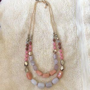 Necklace Loft